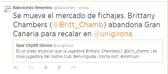 ejemplo-tweet-dentro-de-un-tweet