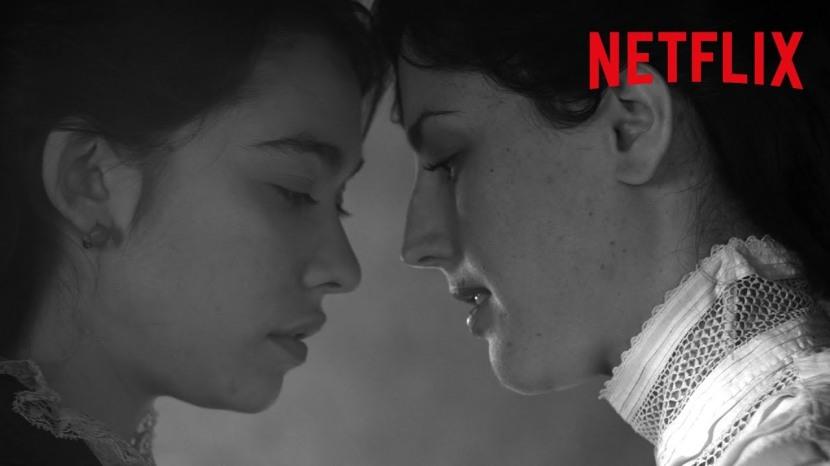 Reseña sobre Elisa y Marcela la película dirigida por Isabel Coixet